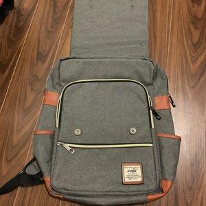 Other - Bookbag